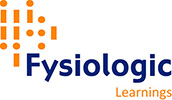 Fysiologic Learnings